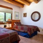 Guest Room at LAS BRISAS