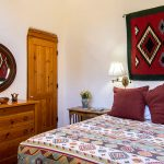 Affordable Vacation Rentals at LAS BRISAS Santa Fe