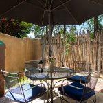 Holiday Rentals & Timeshares Santa Fe Style - Las Brisas