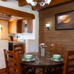 LAS BRISAS Vacation Rentals - Santa Fe Rentals