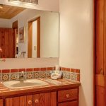 LAS BRISAS Holiday Rentals Bathroom