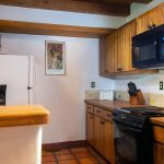 LAS BRISAS Rentals Home Kitchen