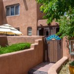 LAS BRISAS Homes For Rent Santa Fe Style