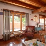 LAS BRISAS Holiday Vacation Rentals Santa Fe Style