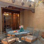 Santa Fe Vacation Rentals & Timeshares LAS BRISAS