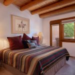 LAS BRISAS Rentals Bedroom