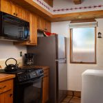 LAS BRISAS Rentals - equipped Kitchens