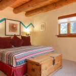Family Santa Fe Rentals & Timeshares Adobe Style - Las Brisas