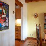 Adobe Homes For Rent & Timeshares Santa Fe Style - Las Brisas