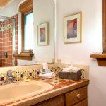 Santa Fe Rentals & Timeshares Adobe Style - Las Brisas
