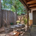 Timeshare Rentals in Santa Fe