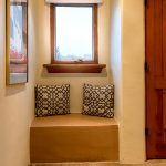 Vacation Rentals & Timeshares Santa Fe Style - Las Brisas