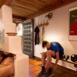 Short Term Santa Fe Rentals & Timeshares Adobe Style - Las Brisas