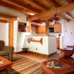Vacation Homes For Rent Santa Fe