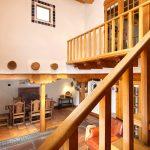 Vacation Homes For Rent at LAS BRISAS