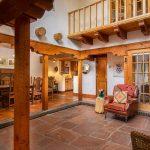 Room Vacation Rentals at LAS BRISAS