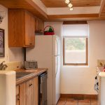 Timeshares For Rent Kitchen at LAS BRISAS