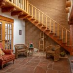 Vacation Homes For Rent Stairs at LAS BRISAS