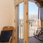 ADOBE #27 Vacation Rental at Las Brisas de Santa Fe