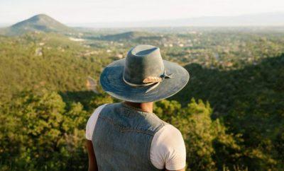 9 Experiences to Reinvigorate Your Senses in and Around Santa Fe, NM